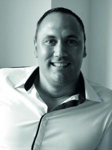Guillaume Breton